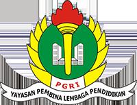 SMK PGRI 2 Taman Pemalang